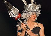2006-trash-fashion-images