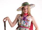 2008-trash-fashion-images
