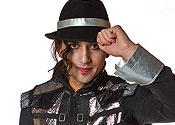 2010-trash-fashion-images