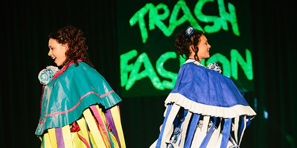 trash-fashion-2014-04