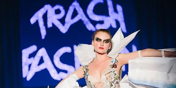 trash-fashion-2014-03