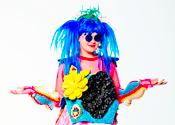 Trash Fashion 2014